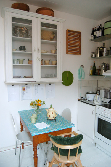 Magnificent DIY Kitchen 375 x 563 · 118 kB · jpeg